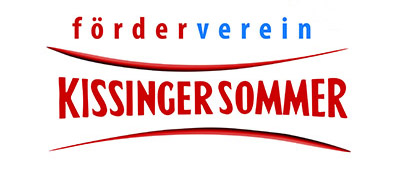 Förderverein Kissinger Sommer e.V.